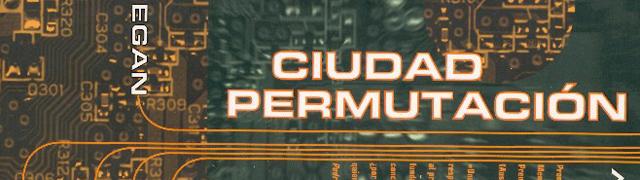 portada_Ciudad_Permutacion[b]