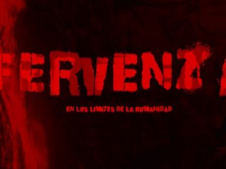 Fervenza (pre-production) (Horror Movie)